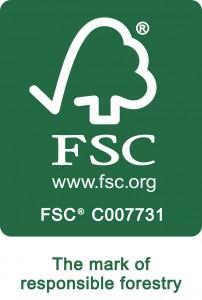 FSC0U2iFE
