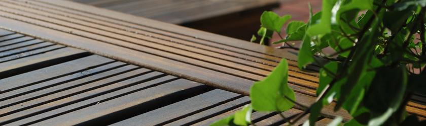 Dodatkowe wyposażenie ogrodu